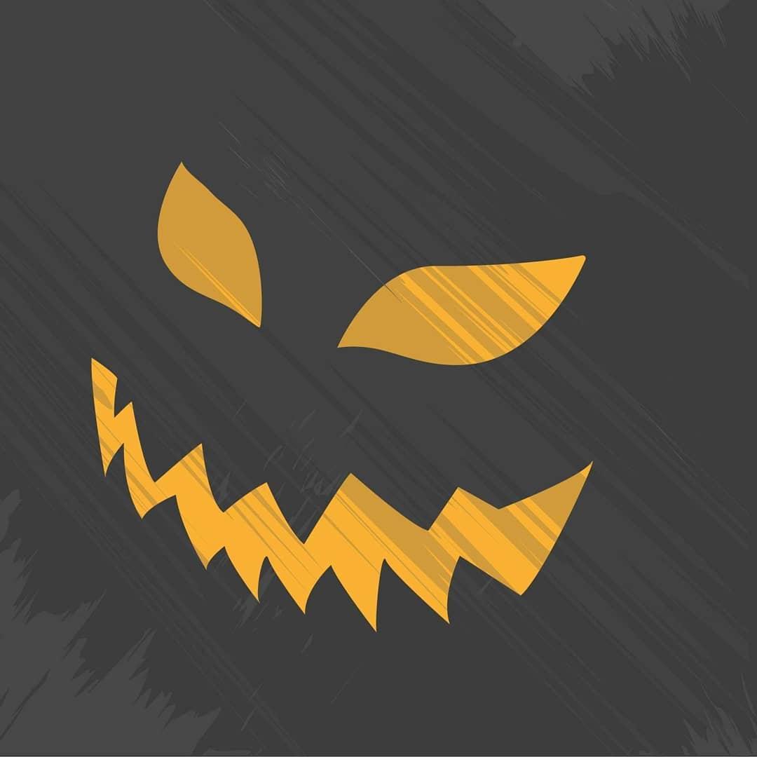 Halloween à Aubagne