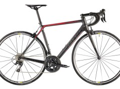 Canyon Ultimate CF SL 7.0 : L'imbattable !