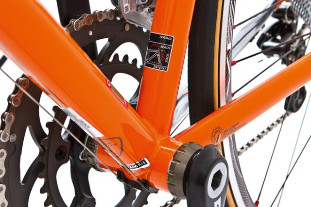 merckx-liege75-boitier-pedalier