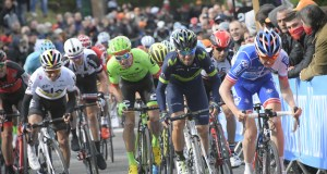 Alejandro Valverde : à jamais entre ombre et lumière
