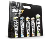 Care Pack Bike 7