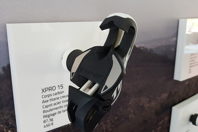 Time XPRO 15 Encadre2
