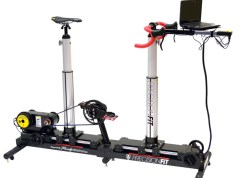 Trek Precision Fit Machine