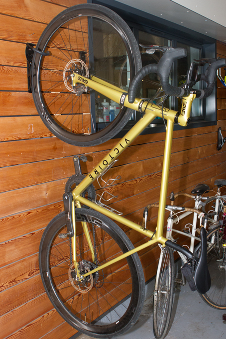 Victoire Cycles