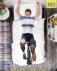 Couverture catalogue Bouticycle