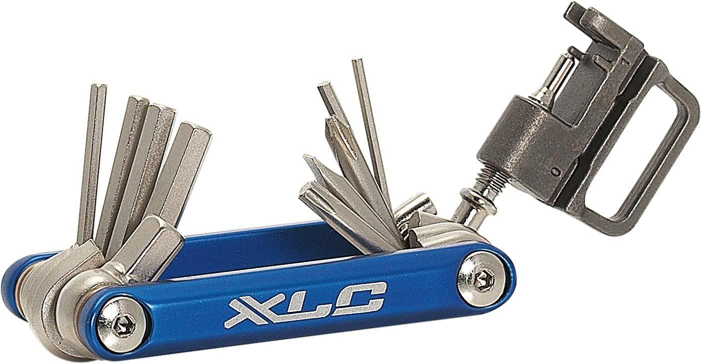 Outils : le Multi-tools qui sauve