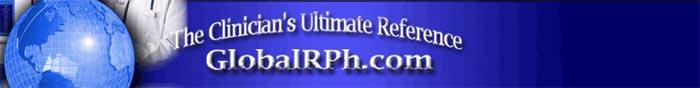 Web de la semana-mes: Globalrph