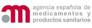 Repasando: Medicamentos no sustituibles