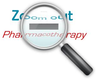 Página Web: Repasando Farmacoterapia