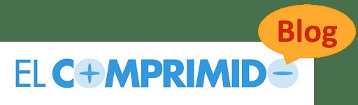 Evaluación independiente de medicamentos – Nosotros también somos El comprimido