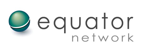 Checklist de aspectos a considerar al evaluar un estudio: Equator Network