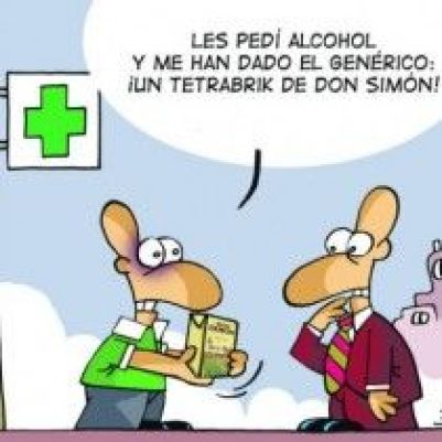 humor farmaceutico 3