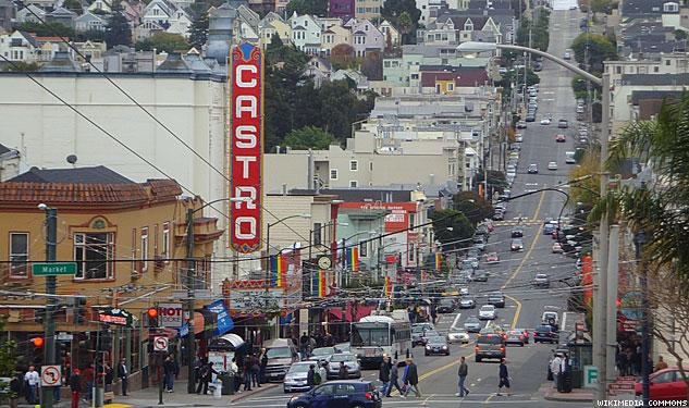Castro_street
