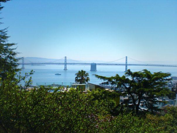 San Francisco_10