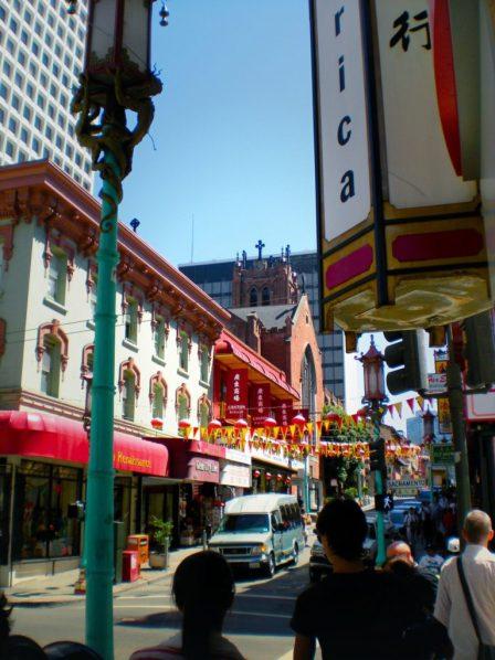 San Francisco_16