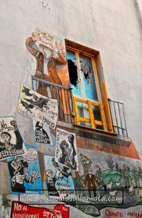 orgosolo-murale12