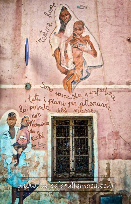 orgosolo-murale7