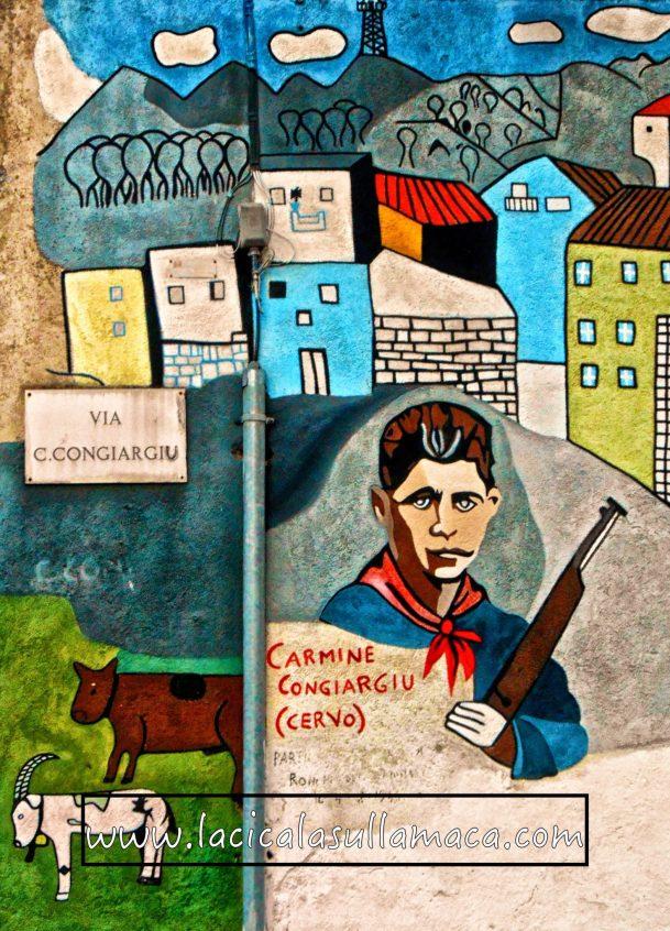 orgosolo-murale2