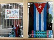 Cuba_26Julio-min