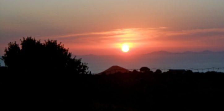 Sardegna-mare-Romangia-tramonto-asinara