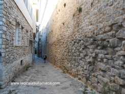 Grecia Continentale - Ioannina vecchia