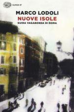 Roma Libri e Guide - lodoli-isole
