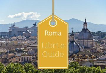 Roma | Libri e Guide