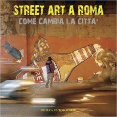 street-art-roma