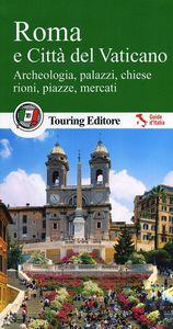 Guide Roma