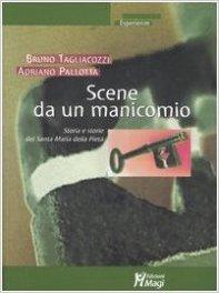 scene-da-un-manicomio-roma