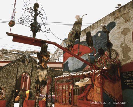 Callegon-de-Hamel-sculture-min