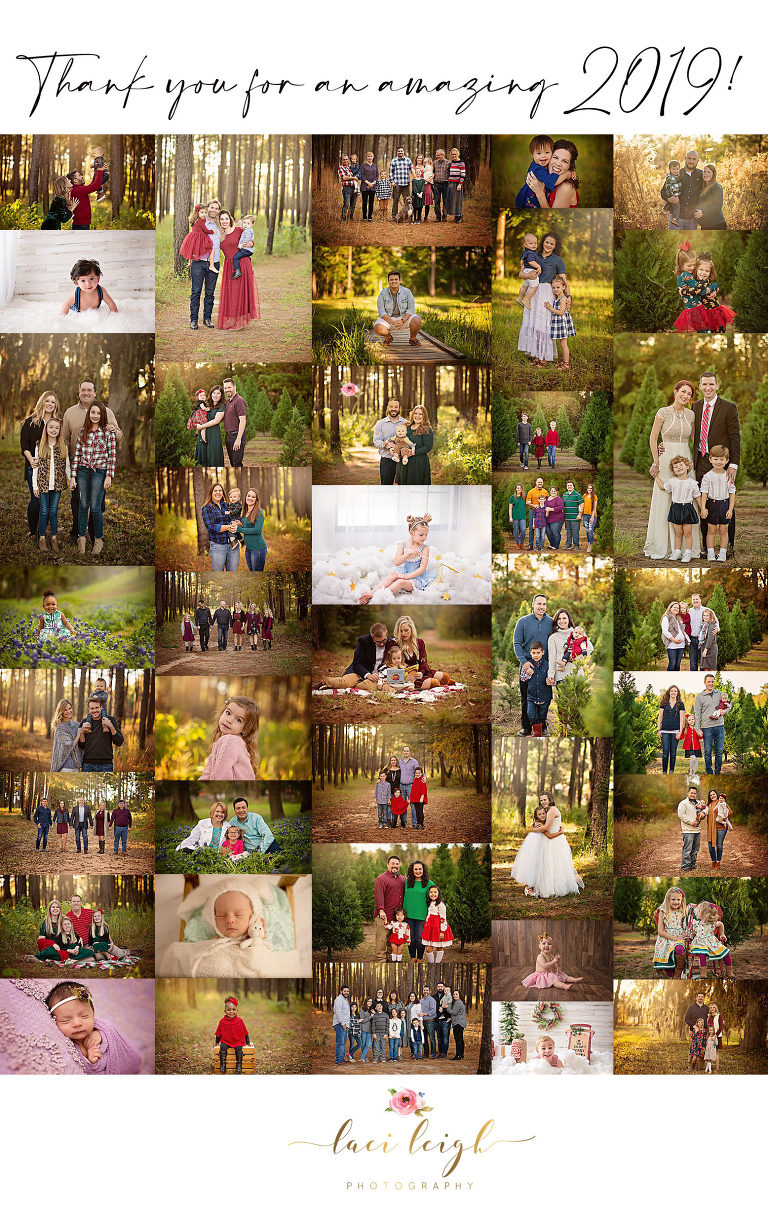 Woodlands Texas Photographer