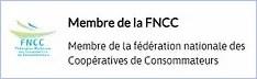 Membre de la FNCC