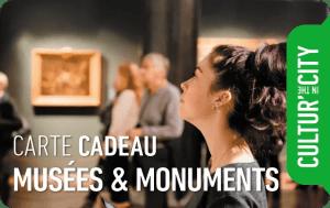 carte kdo musee et monument