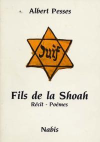 Fils de la Shoah