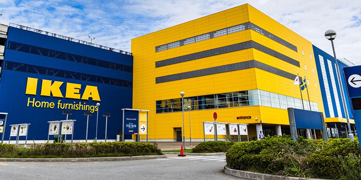 Ikea Lavora Con Noi Posizioni Aperte E Come Candidarsi La