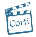 Corti
