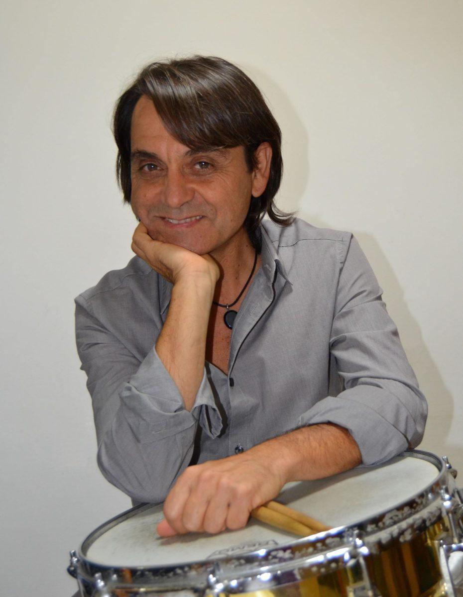 Pierpaolo Frailis