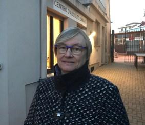 Marilena Palazzo è il cittadino dell'anno 2017
