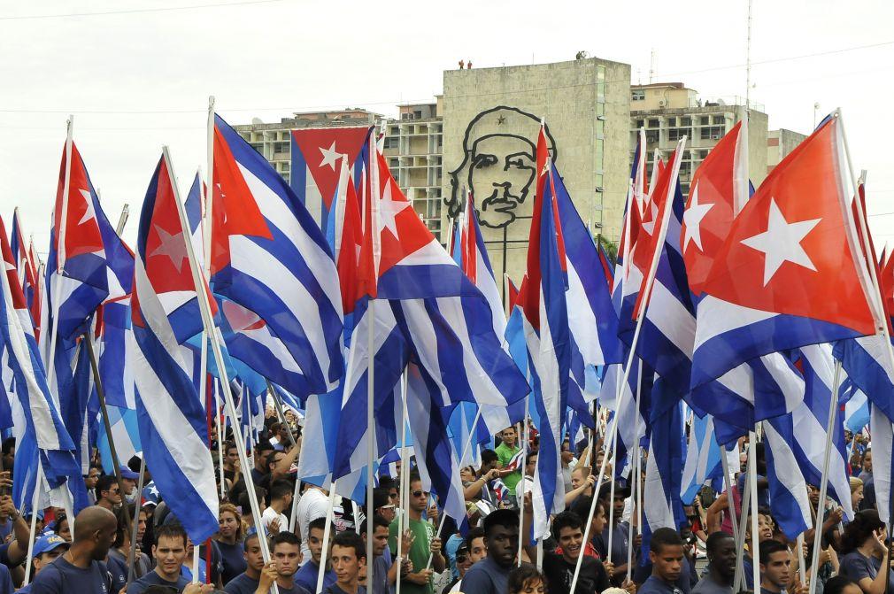 Obama ammette il fallimento dell'Embargo a Cuba