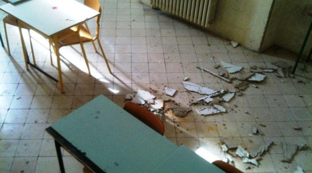 8 per mille alla scuola pubblica: una polpetta avvelenata