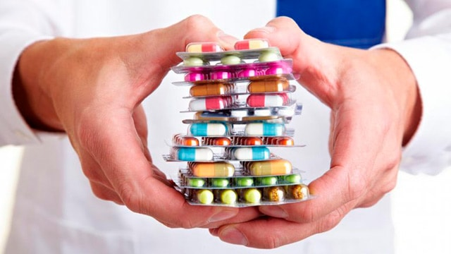 El gobierno quiere derogar la ley de medicamentos genéricos