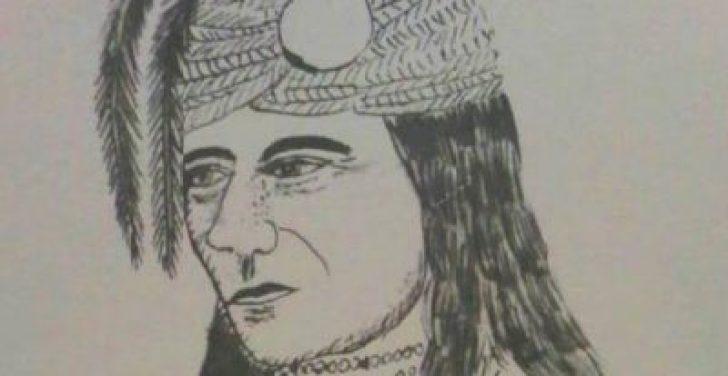 A 148 años de su fundación,  Surge  otra teoría  sobre el significado de la palabra Ituzaingó 4