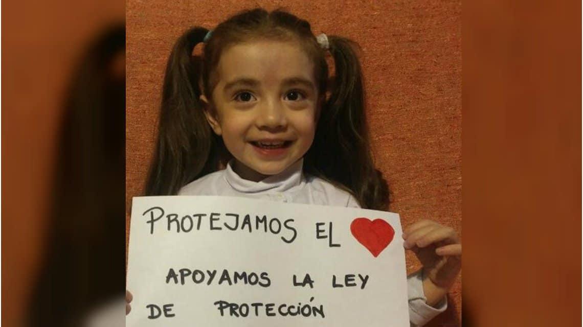 Festival solidario a beneficio de Vicky en Castelar