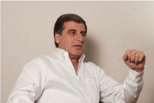 Dos concejales de Cambiemos en Ituzaingó abandonan el bloque y acuerdan con el intendente 2