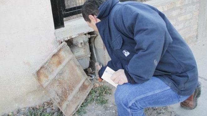 Gas Natural Fenosa no podrá cortar el suministro de gas por falta de pago