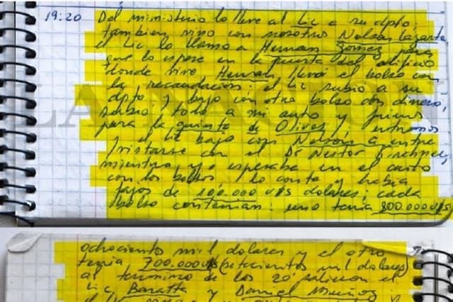 """El 45 % de los Ituzaiguenses cree en el """"Gloriagate"""""""