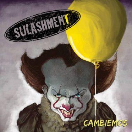 Sulashment cumple 20 años 3