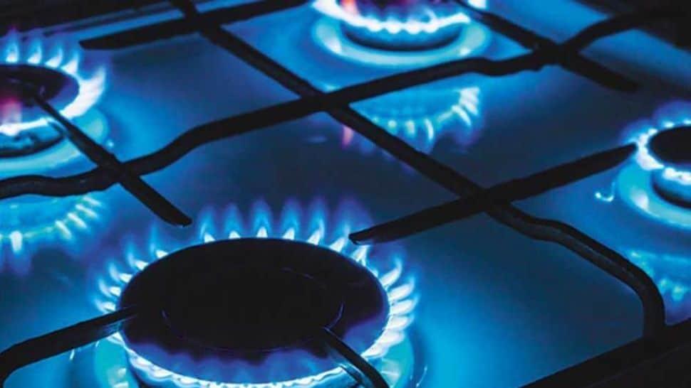 Facturas de gas: duro revés para Naturgy