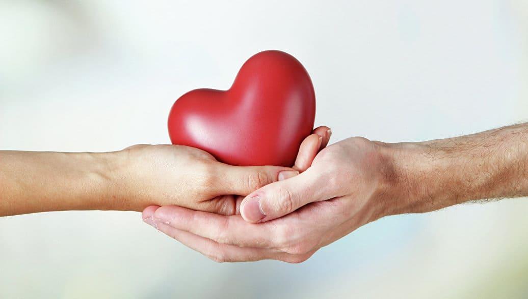 """Campaña de Donación de Sangre para """"Hospital Garrahan"""" en Ituzaingó"""
